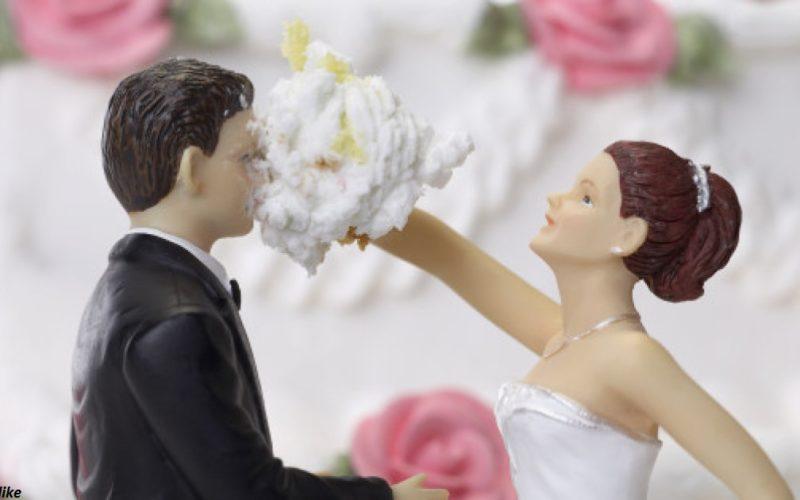 «Разведённые женщины выглядят намного лучше, чем замужние!» – Гарвард ломает стереотипы