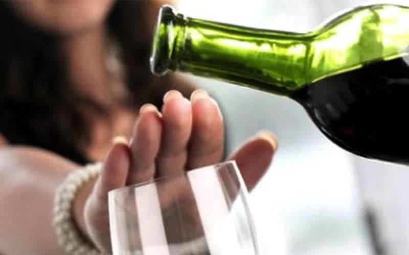 За или против алкоголя. Что говорят учёные и чем может обернуться полное воздержание