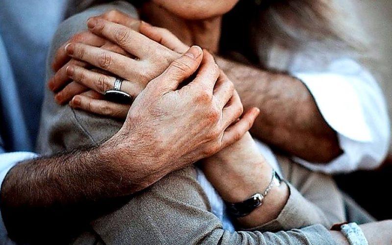8 секретов, которые помогают мне беречь свое сердце от неверных мужчин