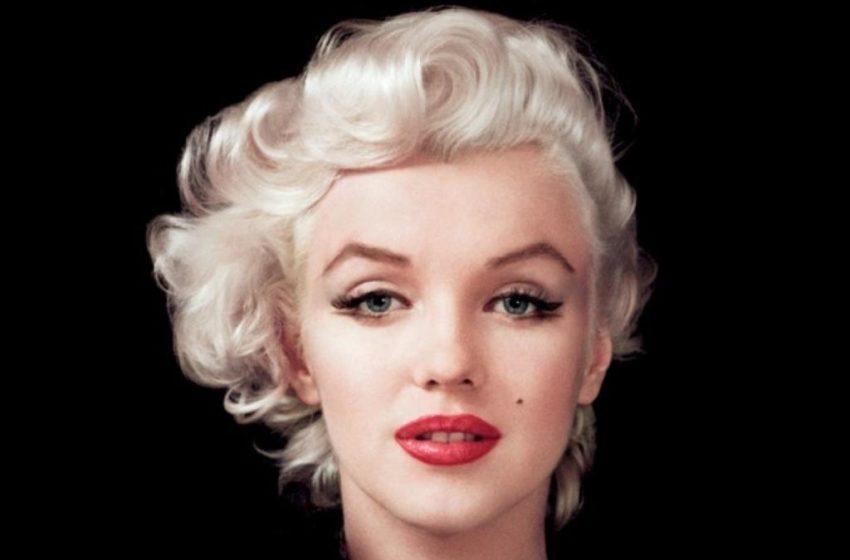 10 причин любить блондинок