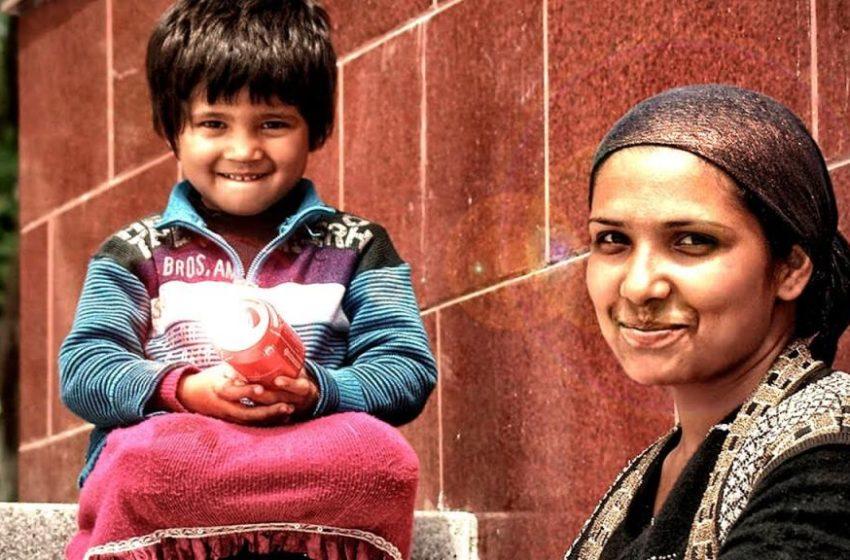 Цыганская жизнь. Несколько традиций цыганских общин, о которых вы не знали