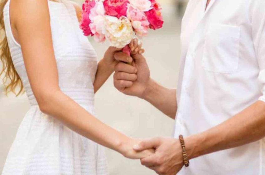 По какой причине женщины заводят мужей: суровая реальность