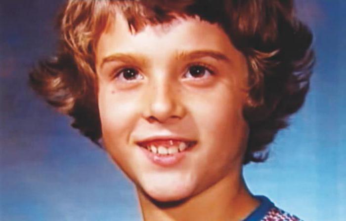 Мальчик, которого силой превратили в девочку: что с ним стало?