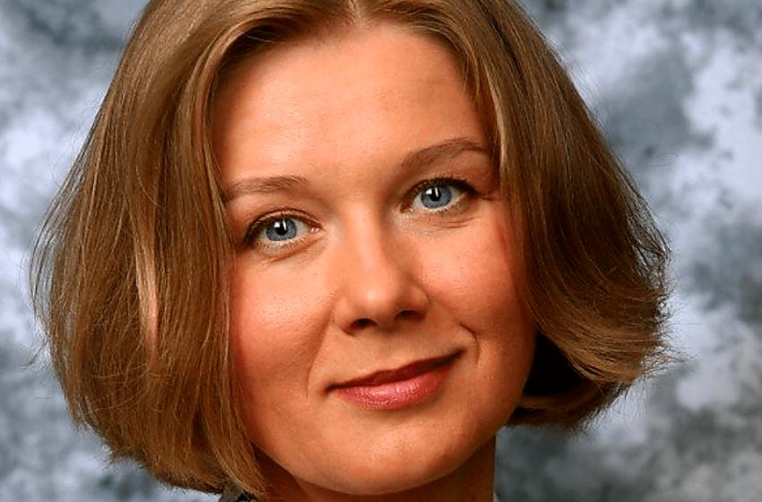 Как сложилась личная жизнь Дарьи Михайловой после ухода Владислава Галкина