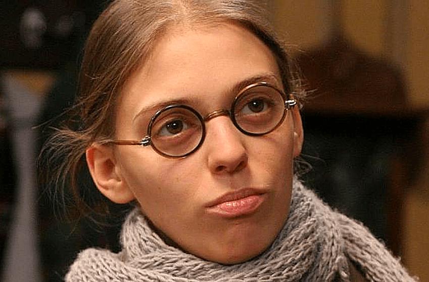 Поклонники Нелли Уваровой не в восторге от ее внешнего вида