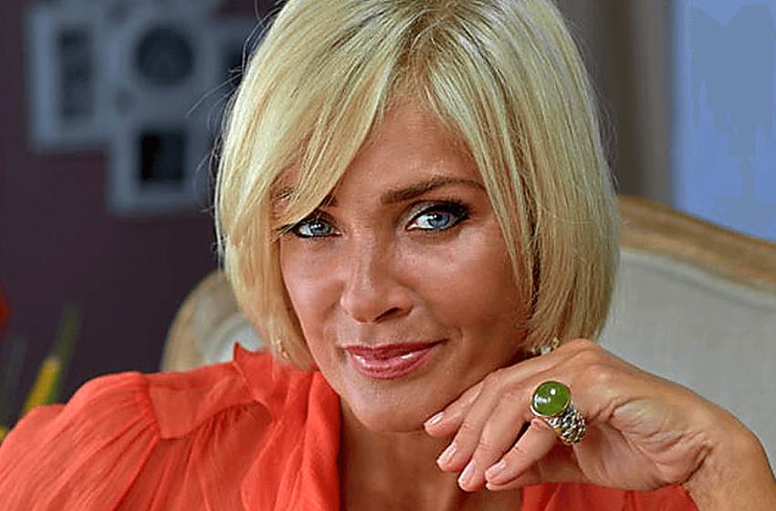 Почему за 41 год совместной жизни Лайма Вайкуле со своим мужем не разу не появились в заголовках скандальных новостей